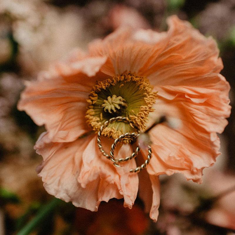 Schwarzgold Jewelry