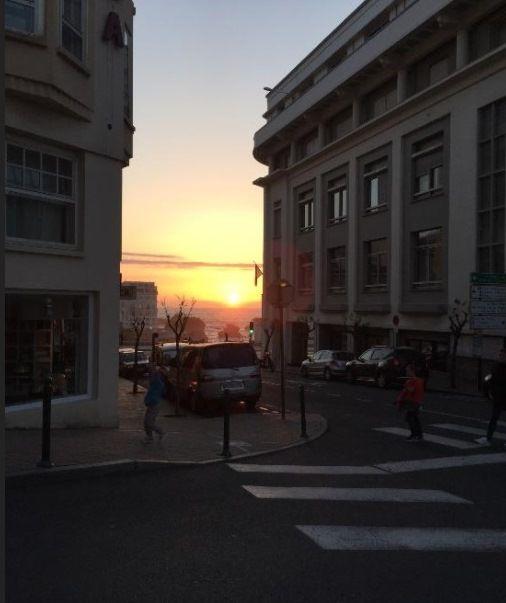Soave Biarritz