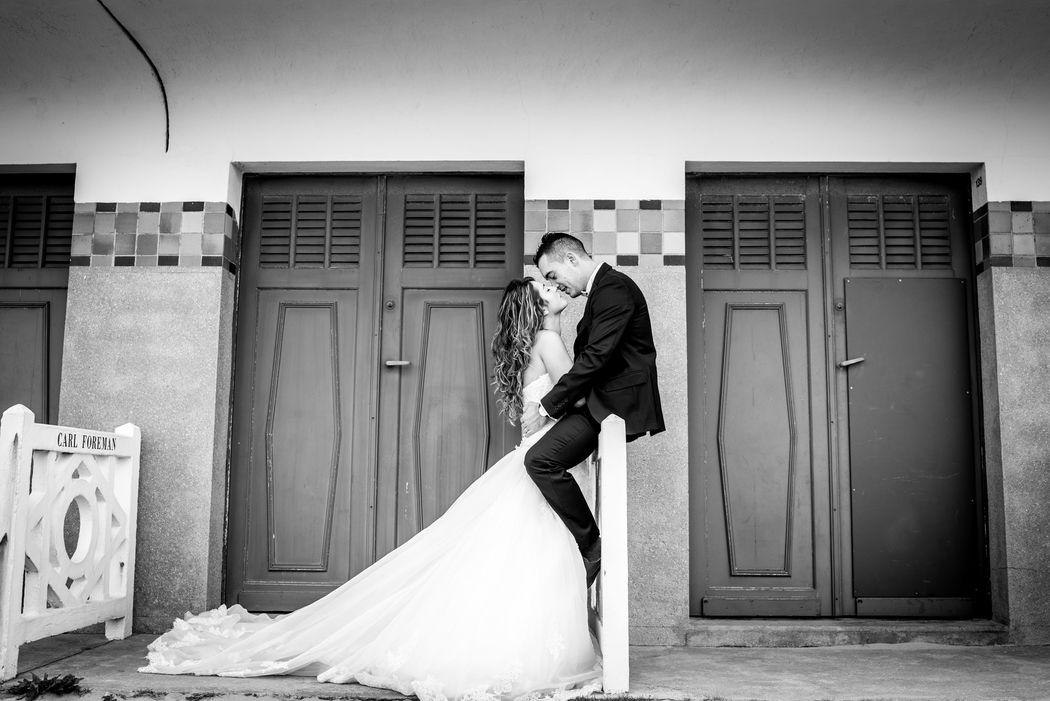 Wedding House - WH Studio
