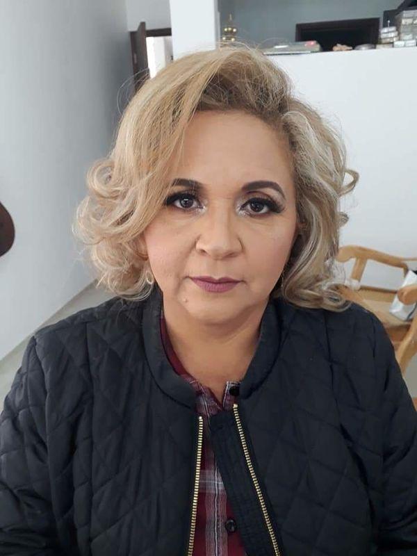Elizabetha Makeup Studio