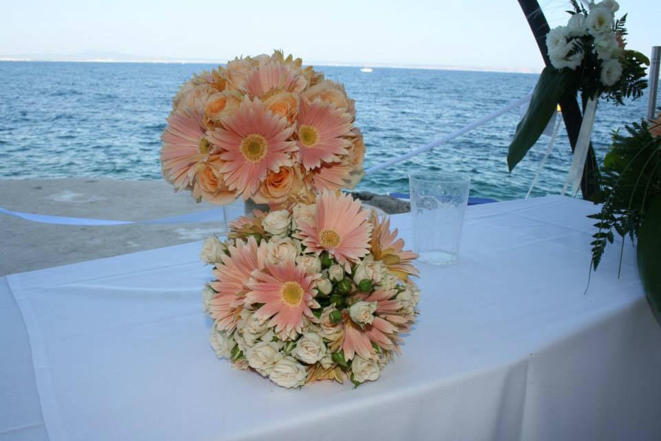 Flor de flors.