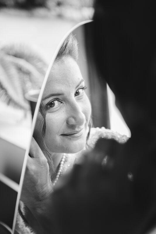 Anne Mondoloni Photographie