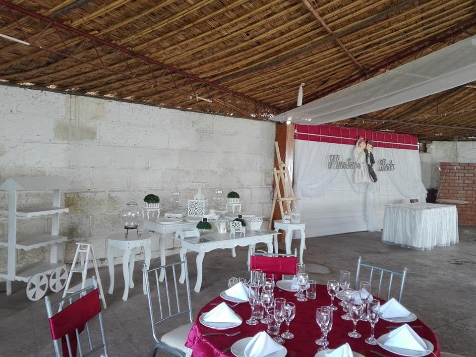 Dfiesta Arequipa
