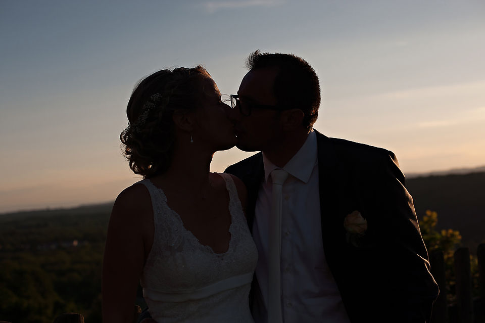 photographe-mariage-montagne-madame-a-photographie