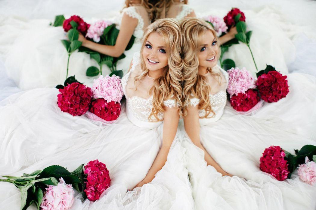 Свадебный фотограф Александра Аксентьева