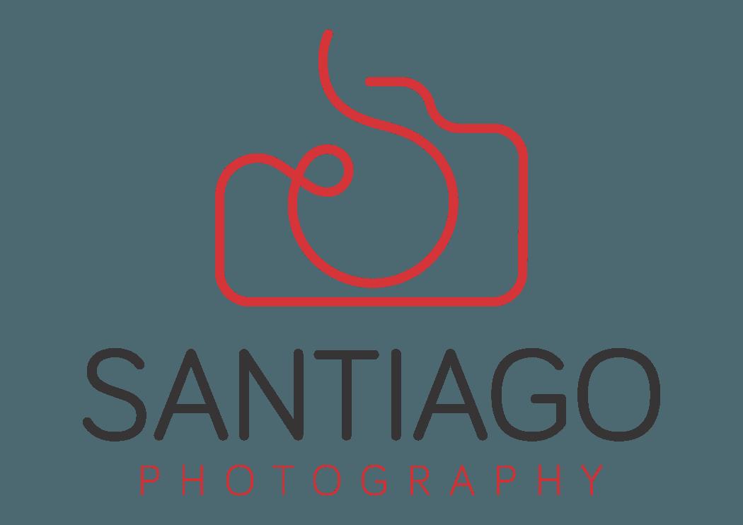 Santiago Photography