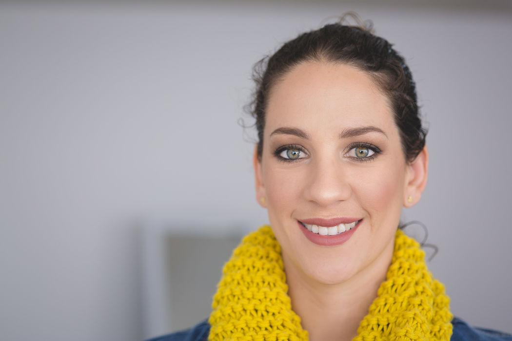 Alana Avendaño