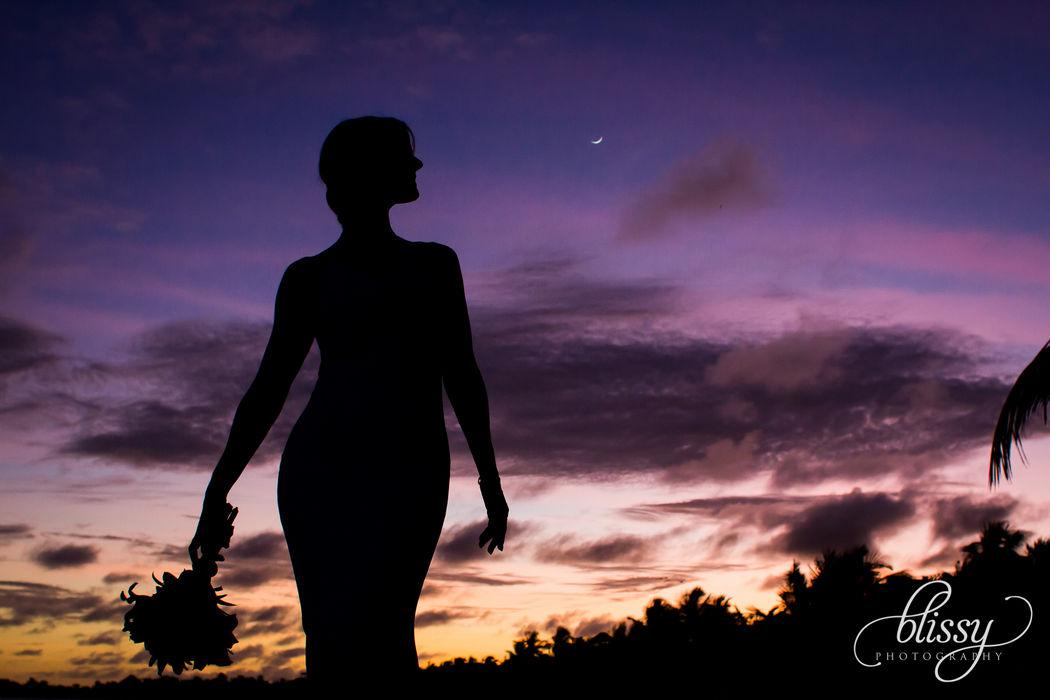 Blissy Photography