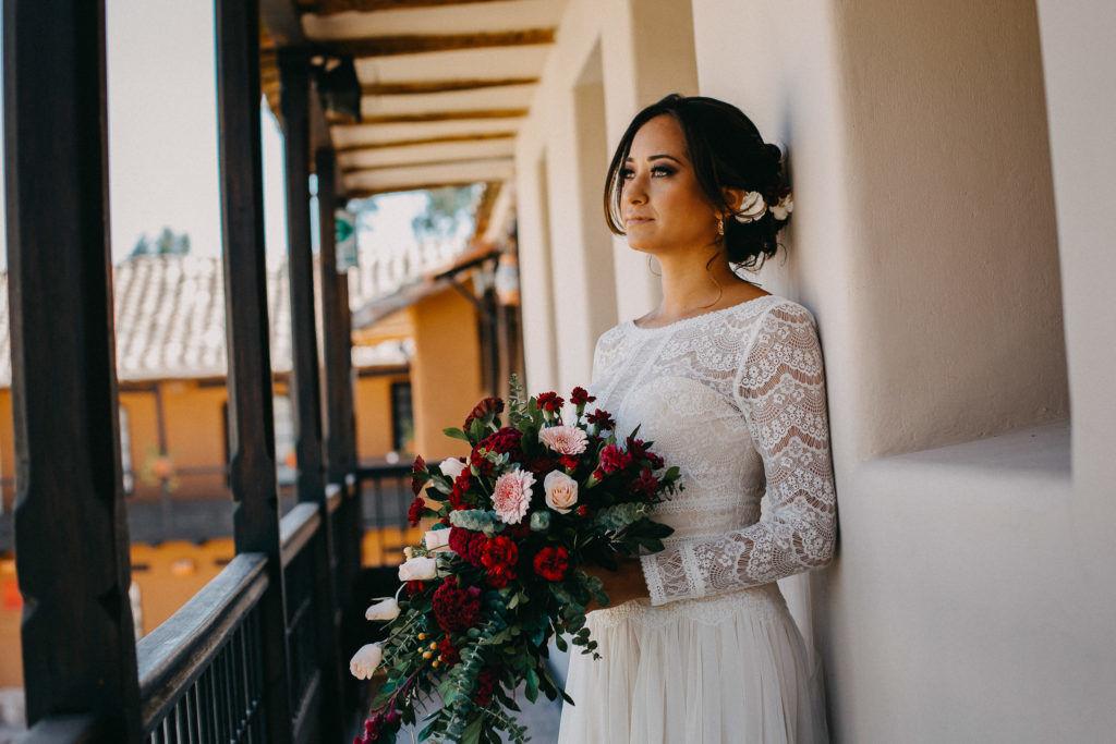 Oh my Wedding