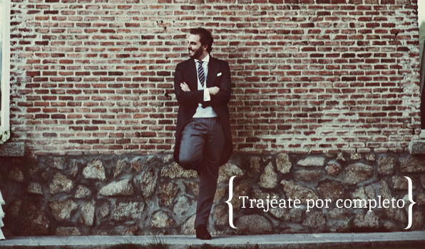 La Trajería - Sevilla