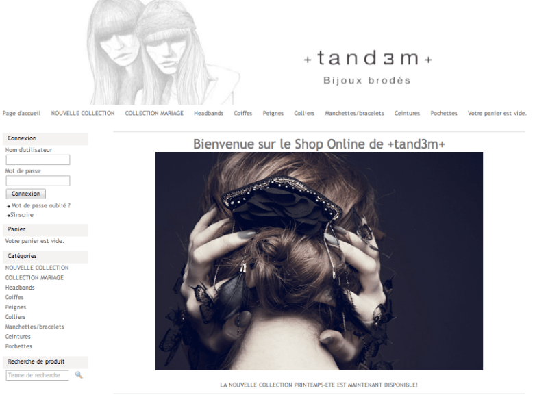 Tand3m