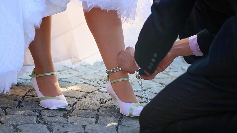 CASANI producent butów ślubnych www.casani.pl  buty na miarę białe i kolorowe
