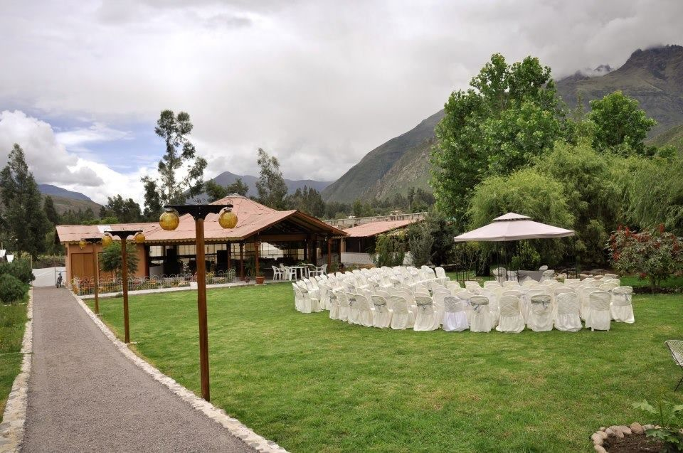 Red Wine Catering-Events-Planner