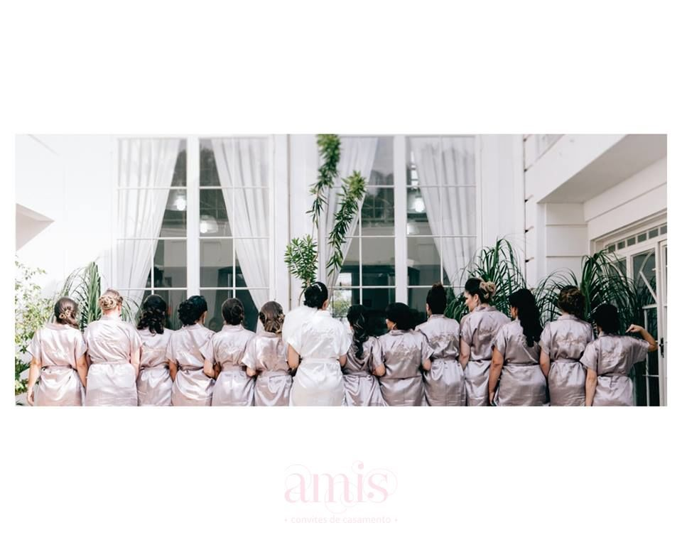 AMIS Design