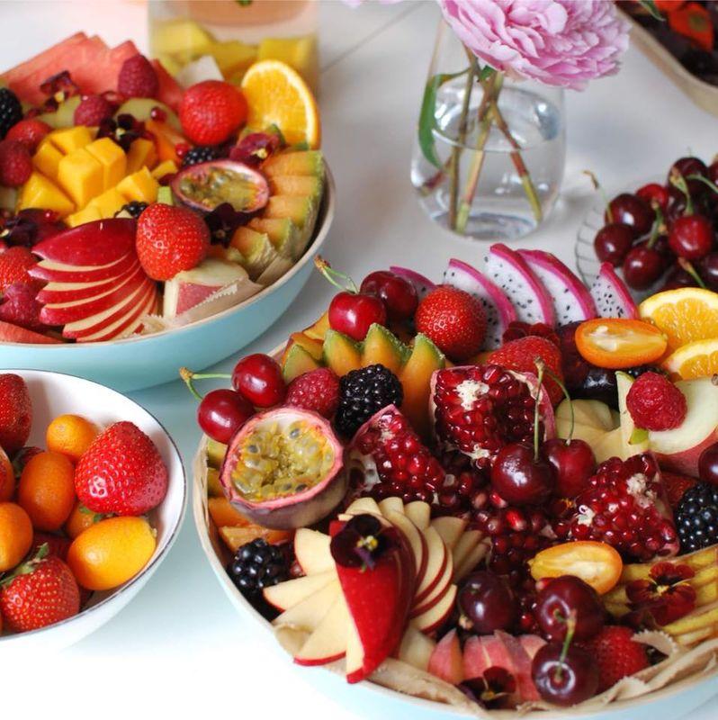 Fruttéto&Co