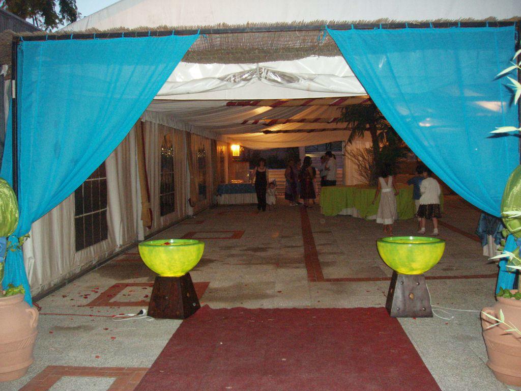 Hotel Turismo Covilhã
