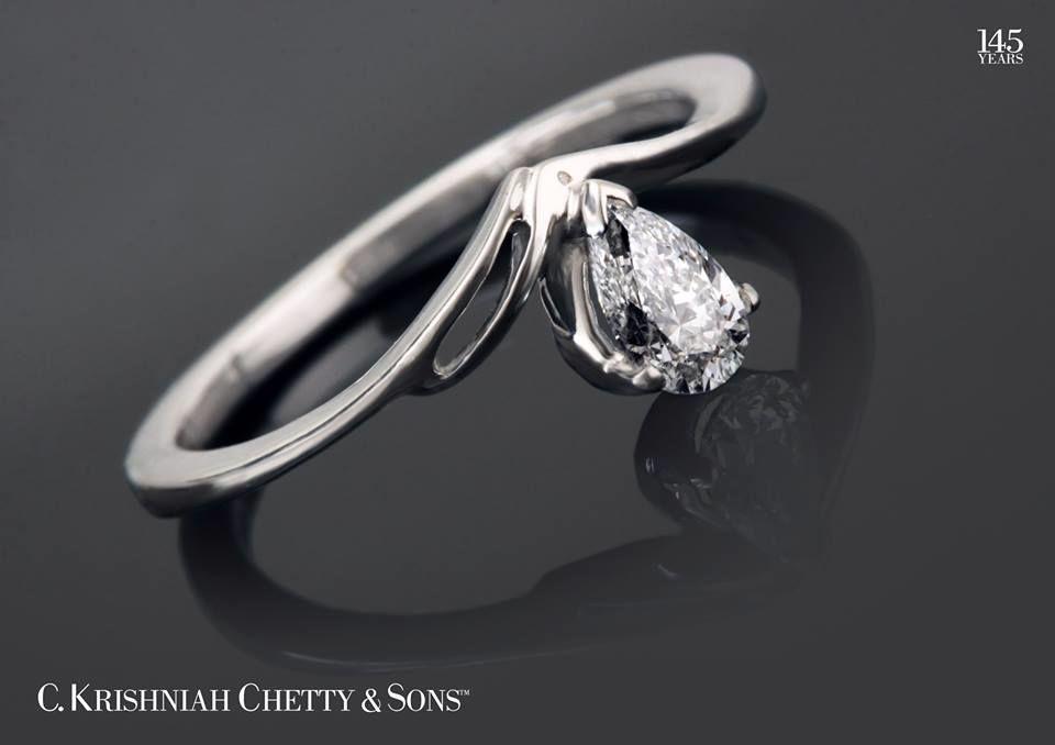 C krishniah chetty & sons