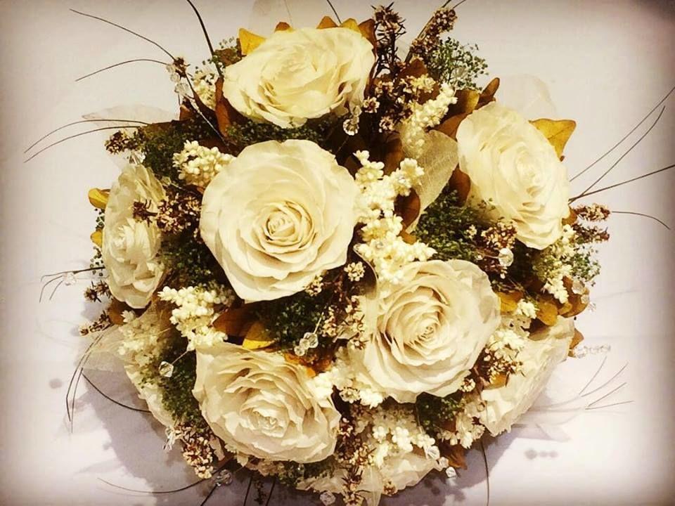 Florales Siempre Viva Ramos y Accesorios