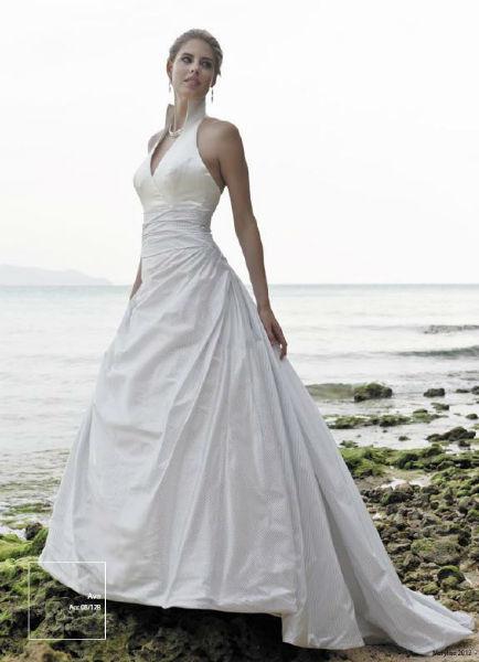 Bruidshuis ´t Koetsje
