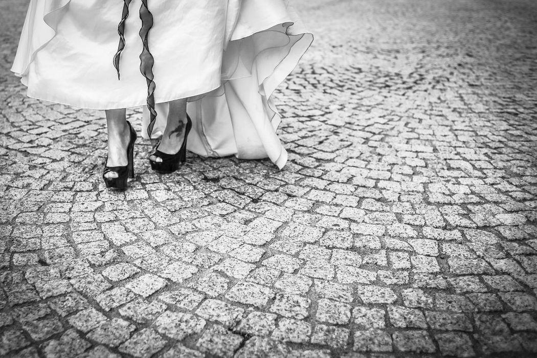 Nicasio Ciaccio Fotografo