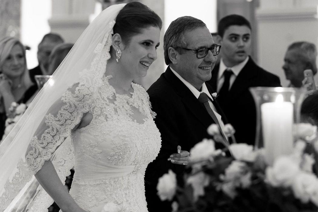 Danilo Viana Photo & Movie
