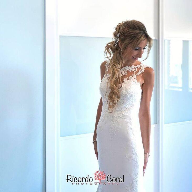 Ricardo Coral Photography