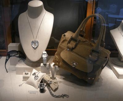 Juwelier Thoma & Chopard Boutique