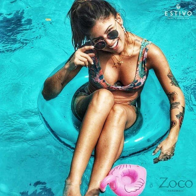 Zoco Boutique
