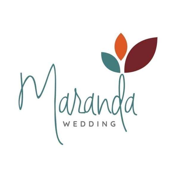Maranda Wedding