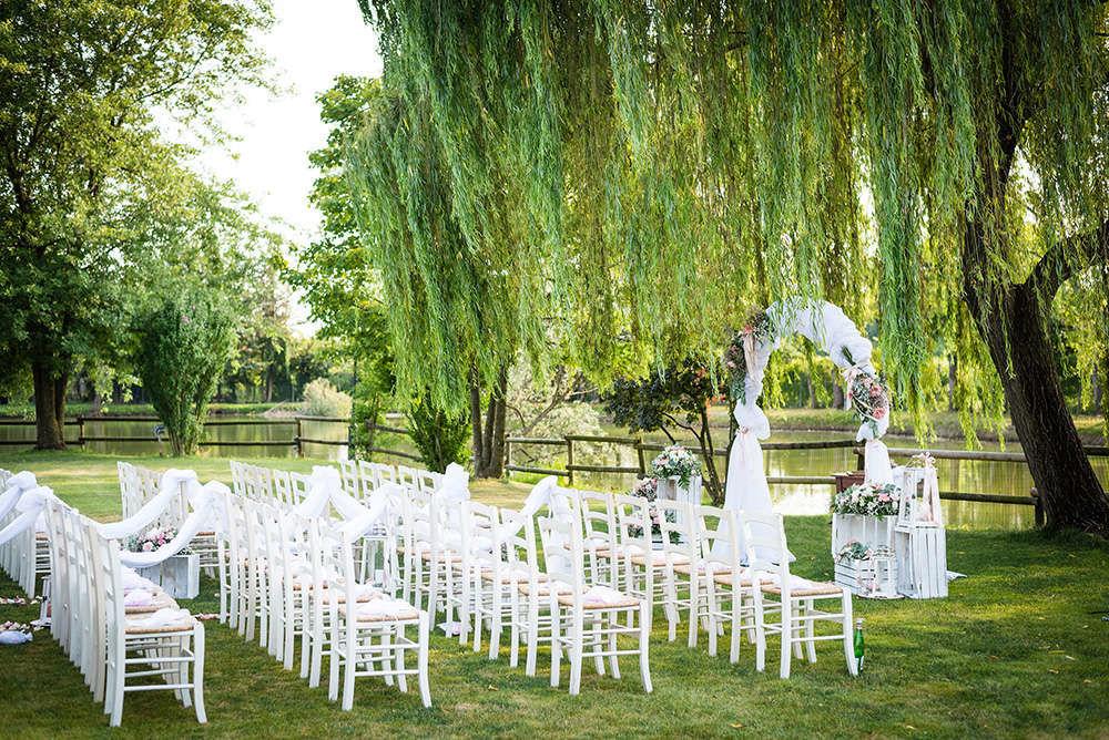 Luisa Basso Wedding Photography