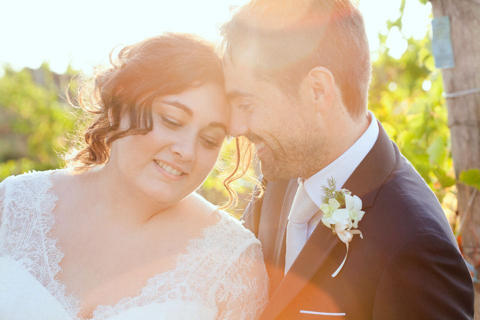 fotografo matrimonio prime alture pavia