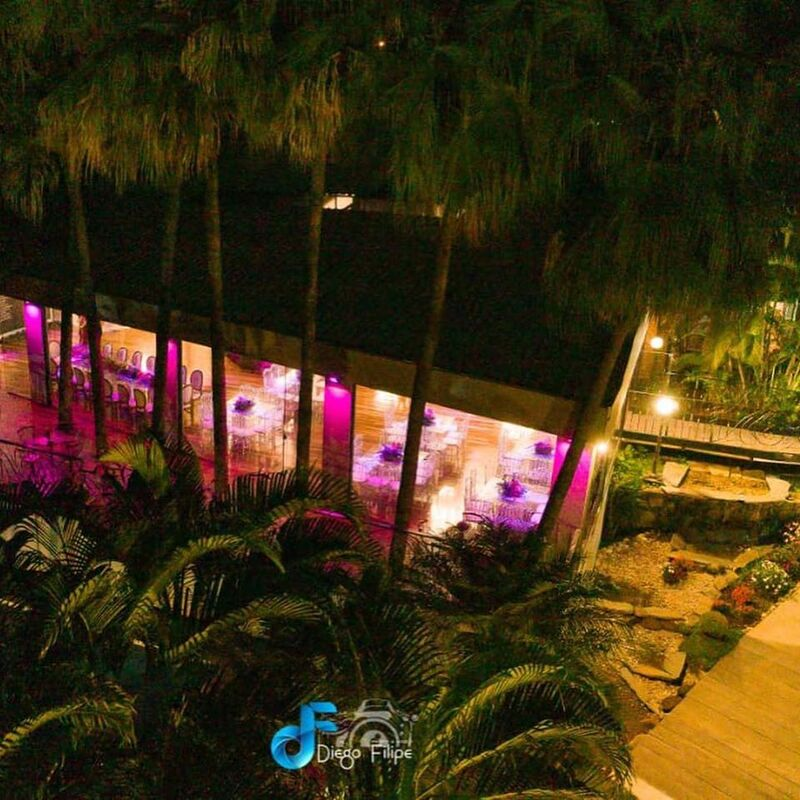Ilustre Garden Belo Horizonte