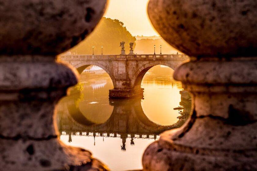 Roberto Gabriele Fotografo