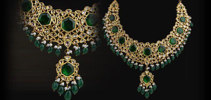 Veeni Jewels