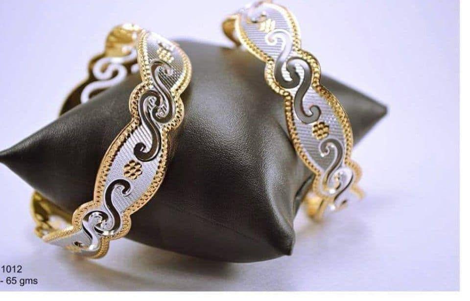 Vicky Jewellers