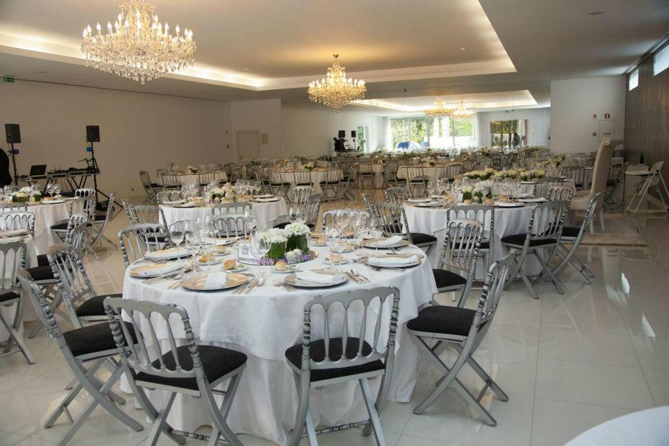 Paredes Design Hotel