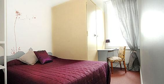 Hotel Astree