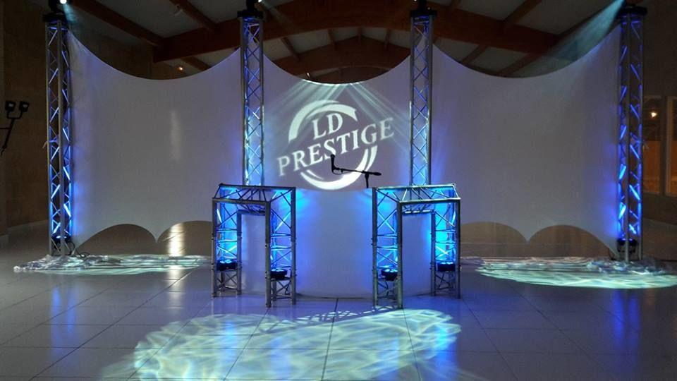 LD Prestige