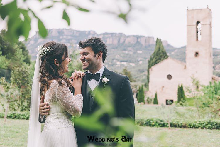 Wedding's Art   Photo & Film