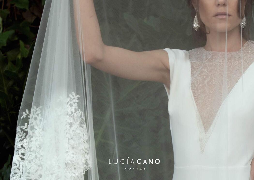 LUCIA CANO