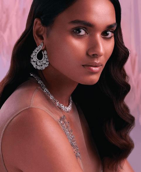 Ananya Fine Jewellery