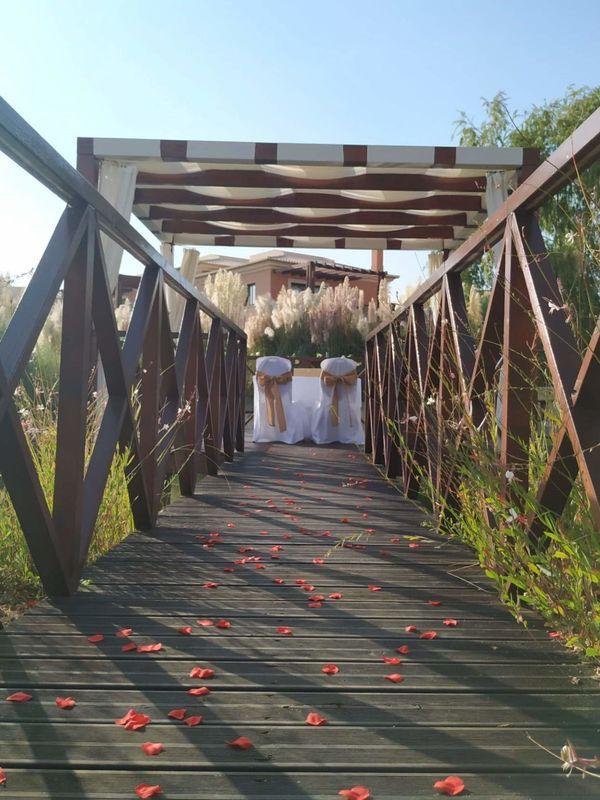 Monte Santo Resort Algarve