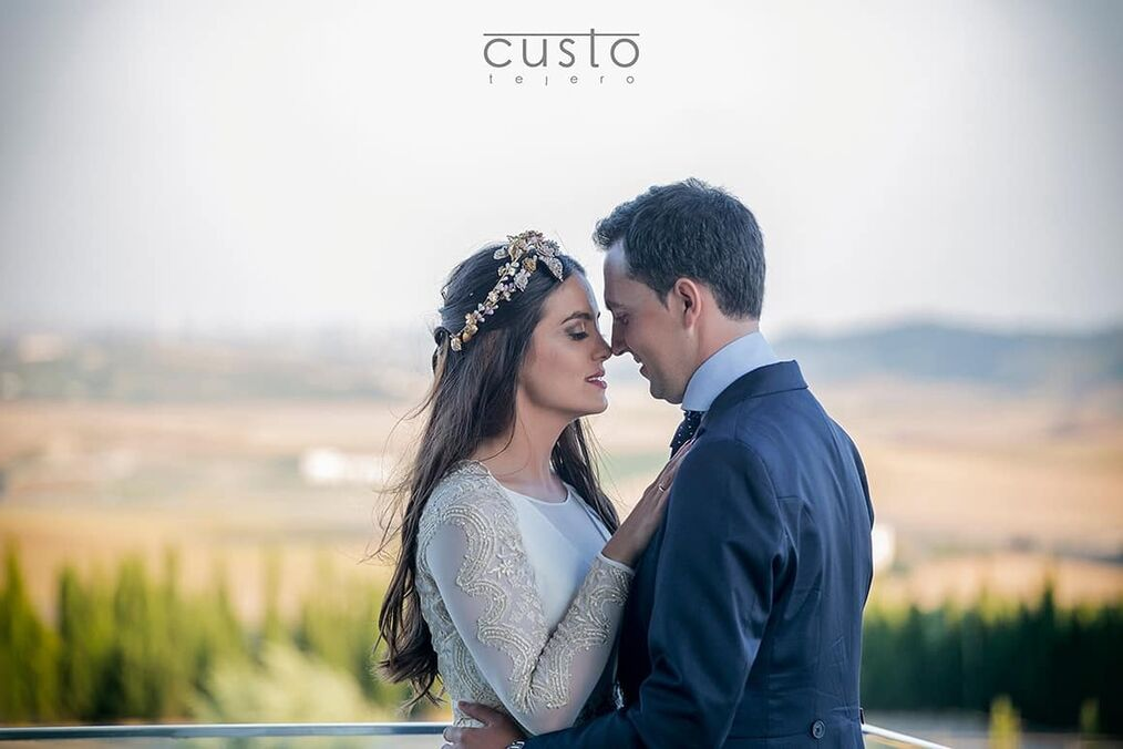 CustoTejero