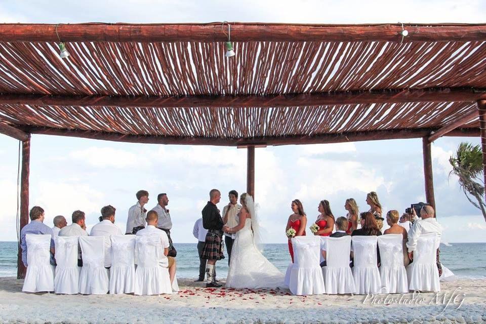 Weddings Photostudio MFG