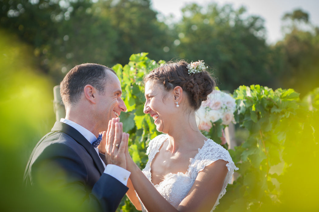 Matrimonio vigne-viti-country-tuscany-wedding
