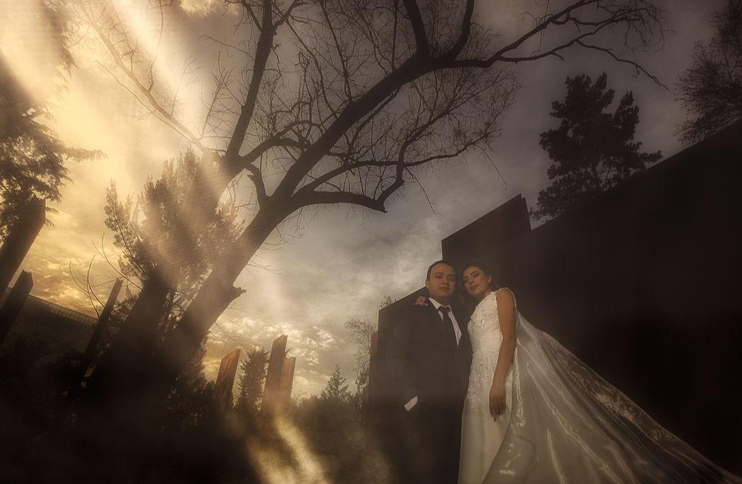 Ideas & Dreams Photography