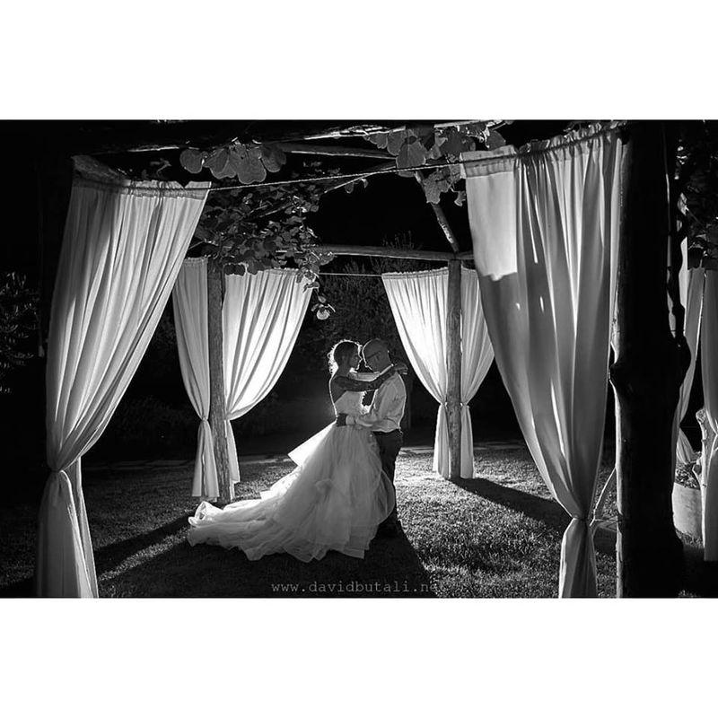 Studio Fotografico David Butali