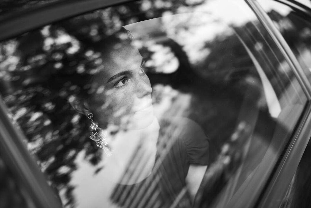 Rudy BURBANT Photographe Nantes