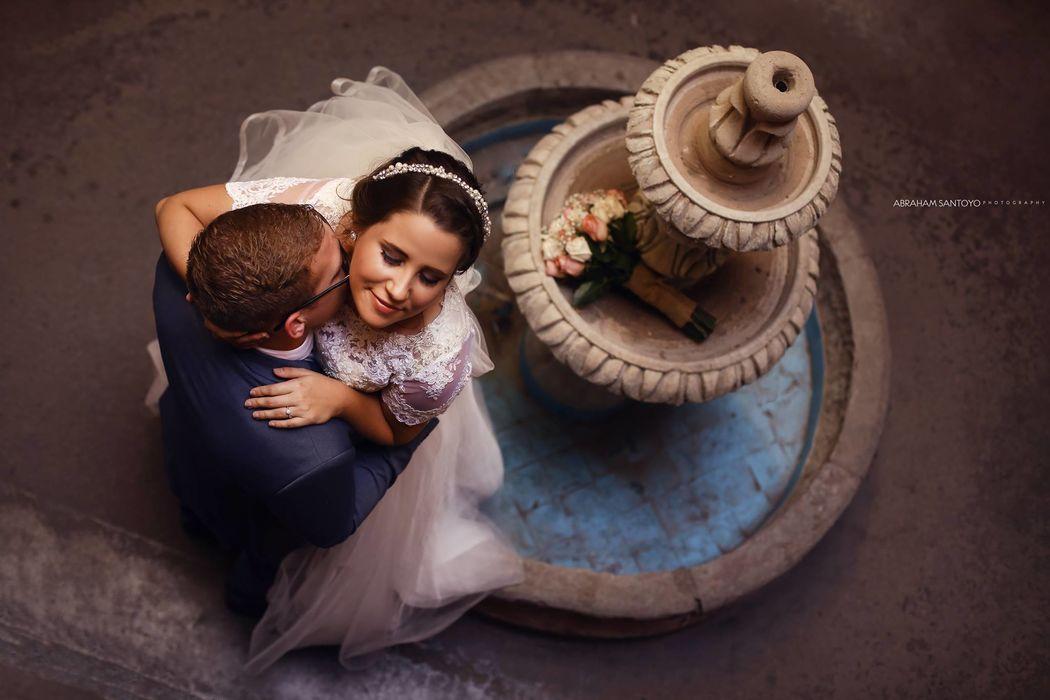 Abraham Santoyo Photography