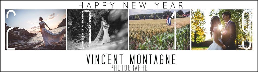 Vincent Montagne